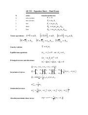AE_321_Exam_03_Equation Sheet.pdf