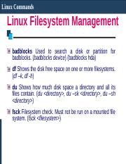 linux-lecture5.ppt