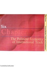 chapter 6 international business