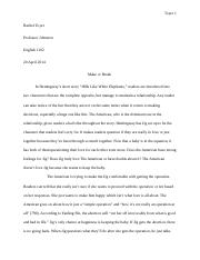 LITERARY ANALYSIS 3.docx