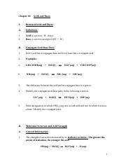 Chapter 16 Acids and Bases.docx