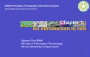 Chap01-IntroGIS