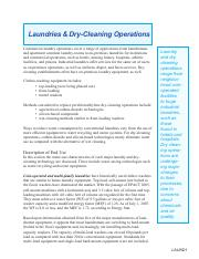 EBMUD_WaterSmart_Guide_Laundries_Dry-Cleaning_Operations.pdf
