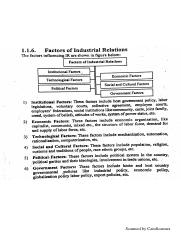 industrial relations factors_1.pdf