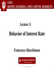 03.A1 Lecture Slides Ch.5 - Behavior of Interest Rates [x2].pptx