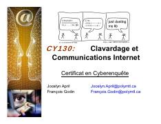 CY130 - Cours 2.pdf