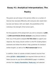 best website to buy report Chicago/Turabian 11 days 100% plagiarism Original
