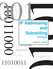 IP Addressing and Subnetting Workbook - Instructors Version 1.5