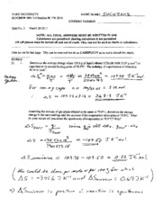 CHEM_1001M_test3_solutions