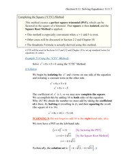 Precalc0011to0016-page7