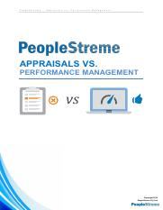 Appraisals_vs_Performance_Management.pdf