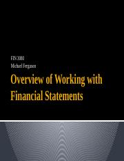 Working with Financial Statements (3).pptx