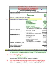 Cash-Flow-Page-B-10-Explanation-1