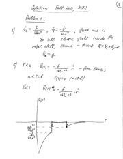 Exam_2_Fall_2012_Solutions