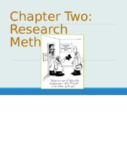 Ch 2_research methods_student