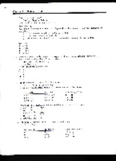 Chapter 11 quiz solutions