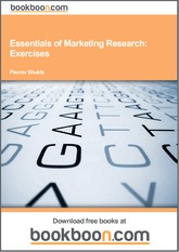marketing-research-exercisebook