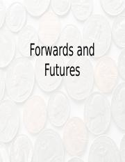 14.Forwards_and_Futures_Fall_2015.pptx