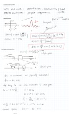 postlecture notes - 1021 (4.5-4.6)(1).pdf