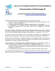 adressage_IP_academique.pdf