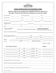 AA - Crisis Intervention Team Referral Form.doc