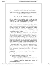 Astro Electronics Corp v. Philippine Export and Forein Loan Guarantee Corp.pdf