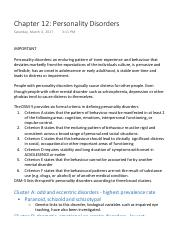 Chapter 12 Personality Disorders .pdf