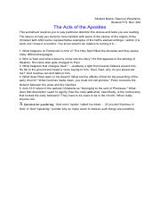 The Acts of the Apostles-3.pdf