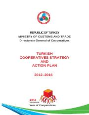 Turkish-cooperatives-action-plan2012.pdf