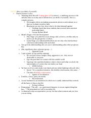 February 15 2017 Sociology Notes.docx