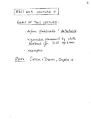 lecture_notes_20