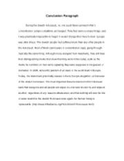 Edit animal farm essay?