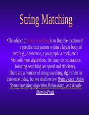WINSEM2015-16_CP2075_03-Mar-2016_RM04_string-matching_all.ppt