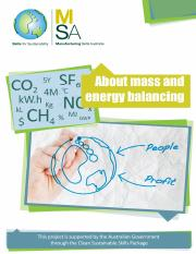 About-mass-and-energy-balancing_June12.pdf