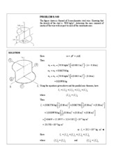 207_Problem CHAPTER 9