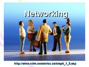 2010_Set_5-_Networking