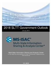 SLTT-Outlook-2018.pdf