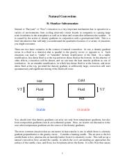 Natural Convection.pdf