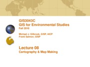 GIS3043_Lecture_08