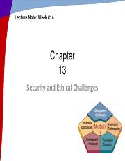 Week14_Ch13_Security and Ethical Challenges.pdf