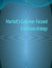 115799543-Marriott-s-Customer-Focused