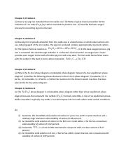 Chapter 09_ Solutions.doc