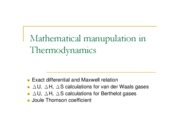 10-mathematics manupulation