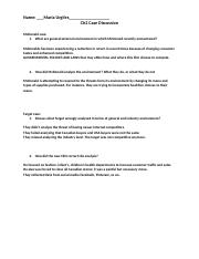 case discussion_ch2.docx