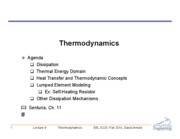 L9 Thermo