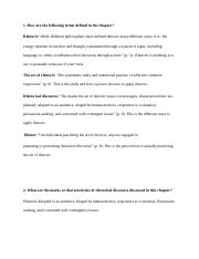 Eng 143 Module 1 Study Questions.docx