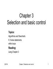 Chapter 3 - Selection and basic control.pdf