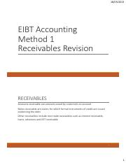 Revision slides receivable.pdf