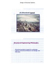 4-Structural Layout.pdf