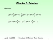 Chapter_5_Solution